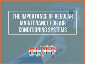 Las Vegas Air Conditioning Maintenance