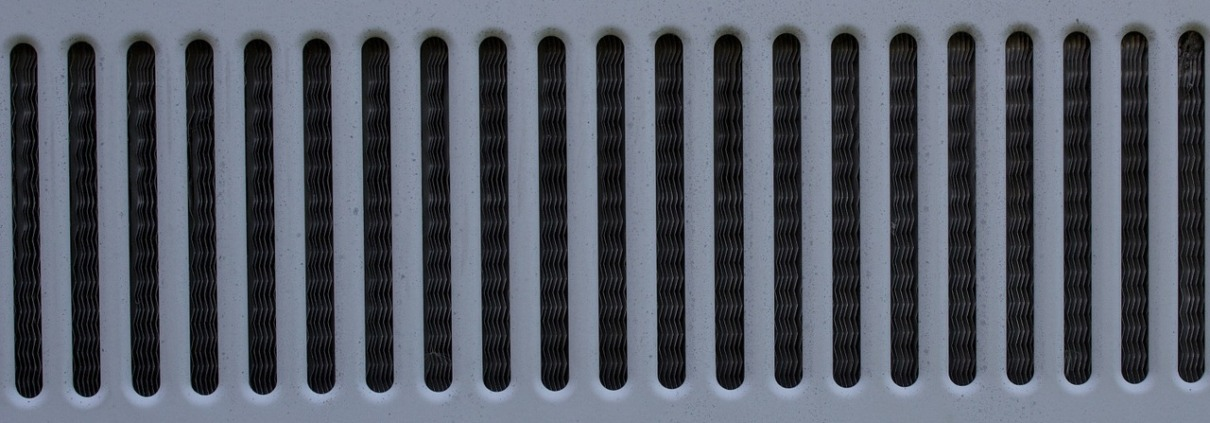 Single-Hose vs. Dual-Hose Air Conditioners